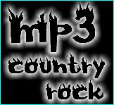 Nov� country-rockov� mp3 kapely CWBC...