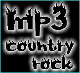 Nové country-rockové mp3 kapely CWBC...